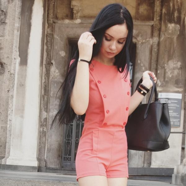 MichelaMiky191's Profile Photo