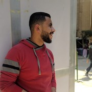 Ahmed_elmady's Profile Photo