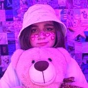 itz_a_ksusha4's Profile Photo