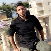 BaraaWahbeh's Profile Photo