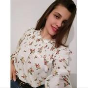 EllyGumytza's Profile Photo