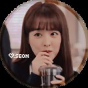 rosyr97's Profile Photo