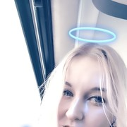Azaraglastondvill's Profile Photo