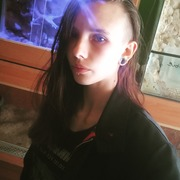 AEROzeppelin_'s Profile Photo
