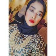 Manona_Moussa's Profile Photo