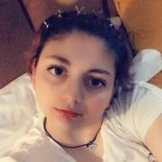Nektaria2333194927's Profile Photo