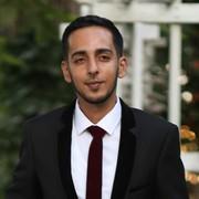 abujawad92's Profile Photo