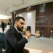 MohammAdOBad's Profile Photo