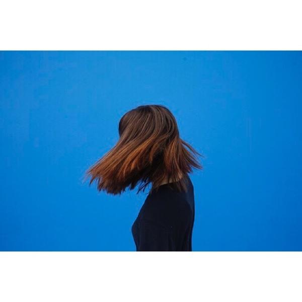 einoie's Profile Photo