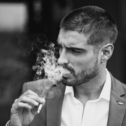 damonskowron_'s Profile Photo