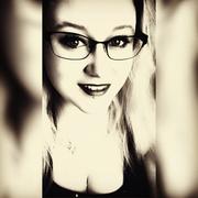 salinahelmus's Profile Photo