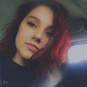elysssa_d's Profile Photo