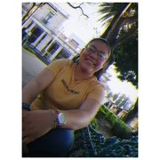 dominguezlaura6gm's Profile Photo