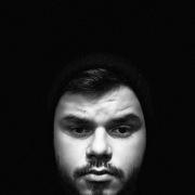 sadSTFU8's Profile Photo
