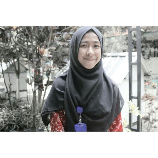 Aulia_lingling's Profile Photo