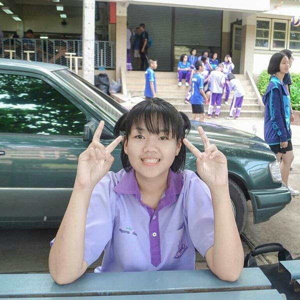 kowhom_khntw's Profile Photo