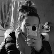 leaeheim's Profile Photo