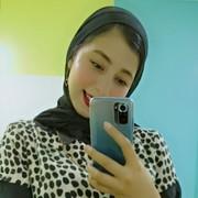 omnya_elhosieny's Profile Photo