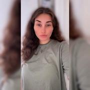 Alinaa9198's Profile Photo