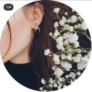 roro162f's Profile Photo