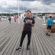 daniel3283's Profile Photo