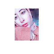 yafa_8's Profile Photo