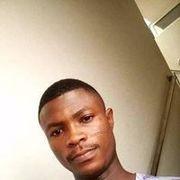 marcelinonawejitchikwata's Profile Photo