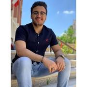 MahmoudElgarhy25's Profile Photo