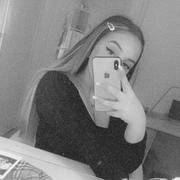 lauraaxoxo_'s Profile Photo