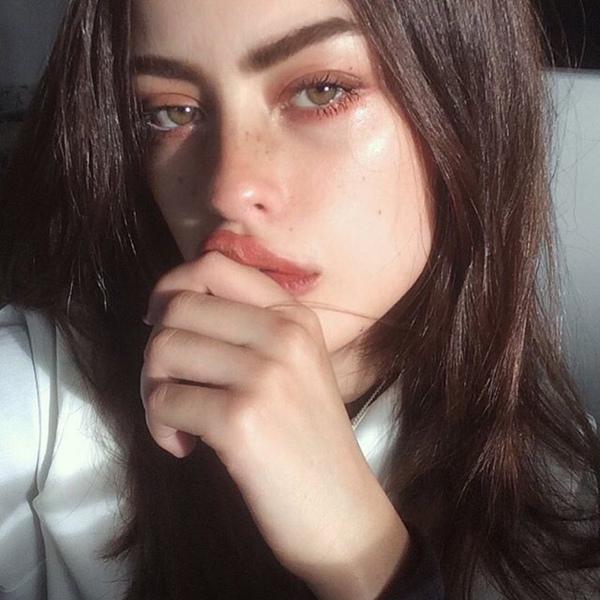 Aljebreenhan's Profile Photo