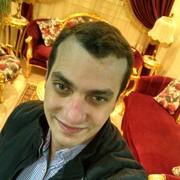 Ramy_samy_Elariny's Profile Photo