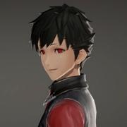 TheCD's Profile Photo