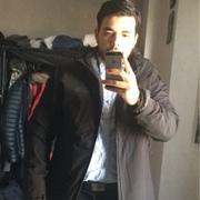 JockeersD's Profile Photo