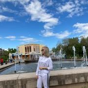 AnkaAleksandrova's Profile Photo