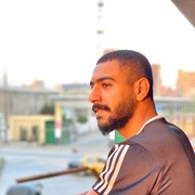 BnEmbabo's Profile Photo