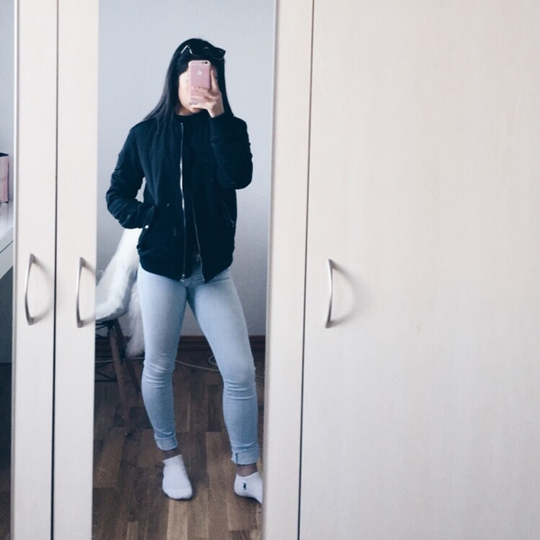 linnmay01's Profile Photo