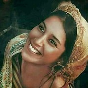 Esraakh2467's Profile Photo