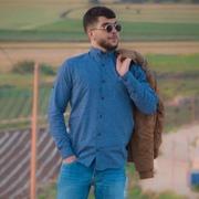 Laith22Ahmad's Profile Photo