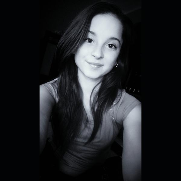 niedopowiedzenia_xx's Profile Photo