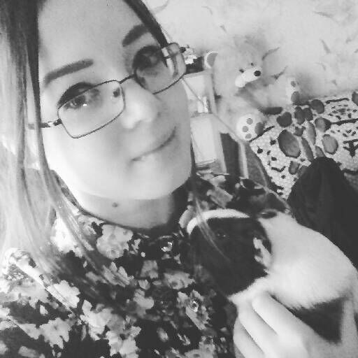 Svetlanka_Sergeeva's Profile Photo
