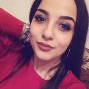 ttvaser's Profile Photo