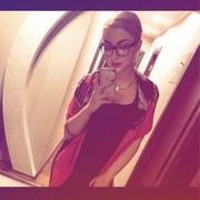 vladasmirnova's Profile Photo
