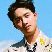 KyungsooBR's Profile Photo