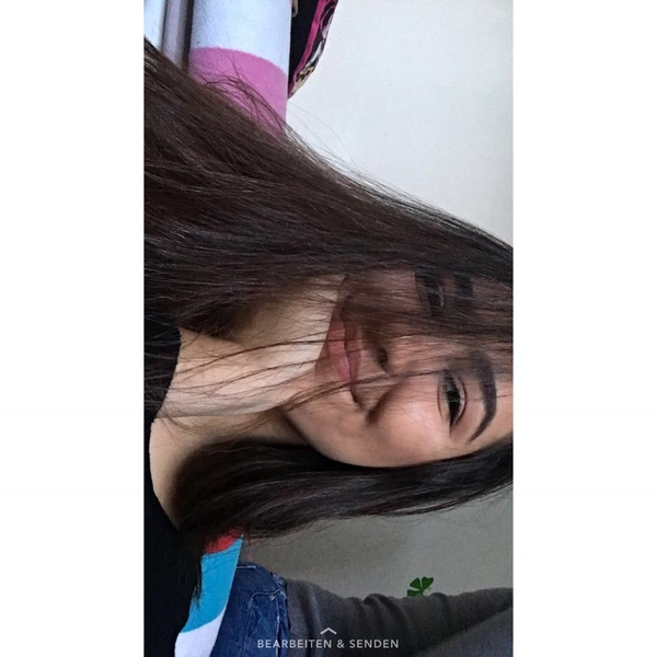 zxoxg's Profile Photo