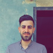 adham_badran24's Profile Photo