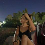 Nadia_Er's Profile Photo