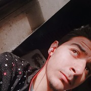 mohamedabada273's Profile Photo