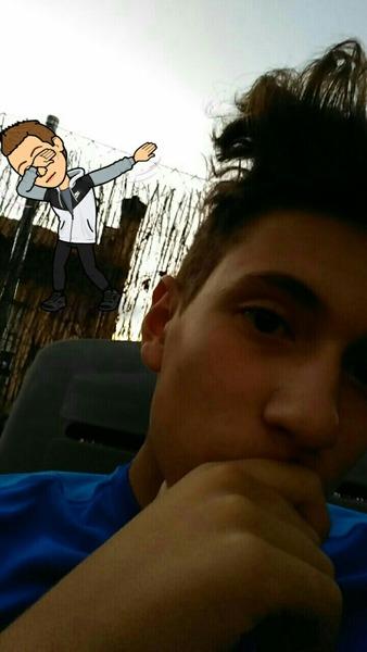 emiliogallegoo's Profile Photo
