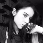 createDemon's Profile Photo