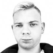 Platinum1's Profile Photo
